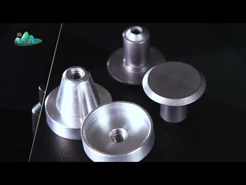 fortuna-products-display|precision-auto-parts,-metal-stamping-parts-and-cnc-machined-parts