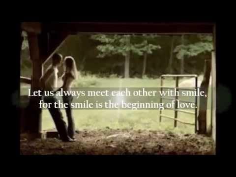 Vince Gill - I Still Believe In You w/ lyrics