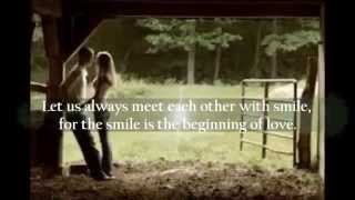Vince Gill - I Still Believe In You w/ lyrics