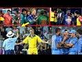 বিশ্বকাপের নতুন নিয়ম, বেয়াদবি করলে লাল কার্ড ! New Rules in ICC World Cup 2019