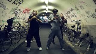Rude-αのニューシングル「Take me back」。 Rude−αと、SANTA、Miyu、JUM...