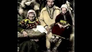 Saami Musical Tribute