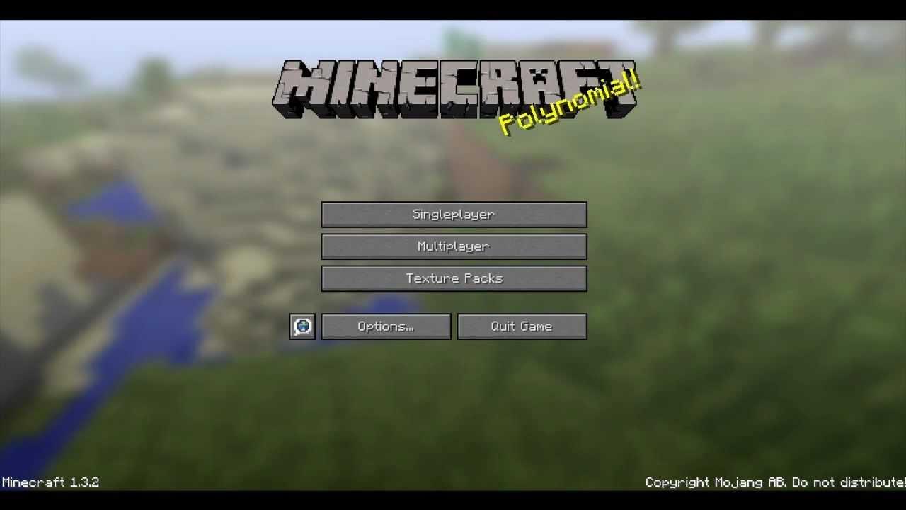Minecraft Plugin SimpleFly YouTube - Minecraft nutzliche spielerkopfe
