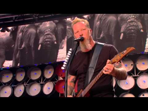 Metallica.Live.Earth.London.1080i.