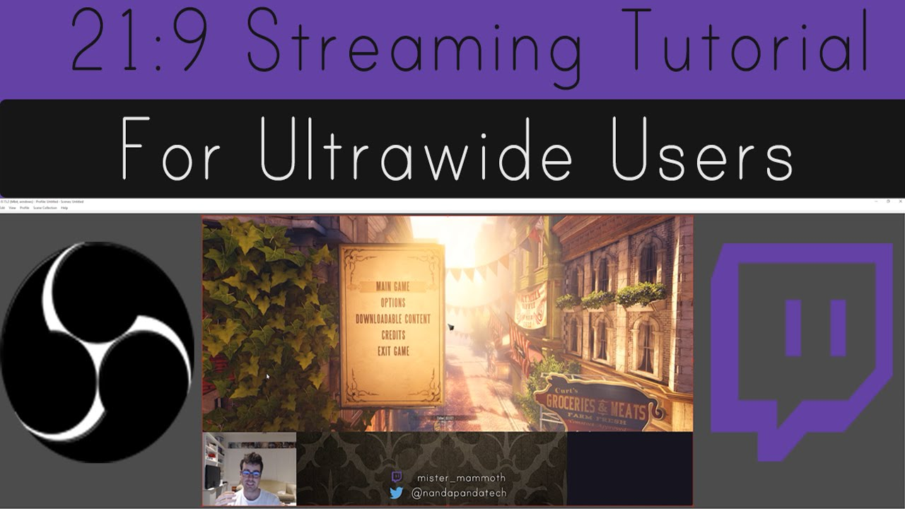 21 stream
