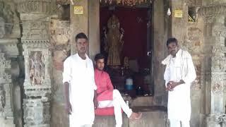 Bhole ki barat