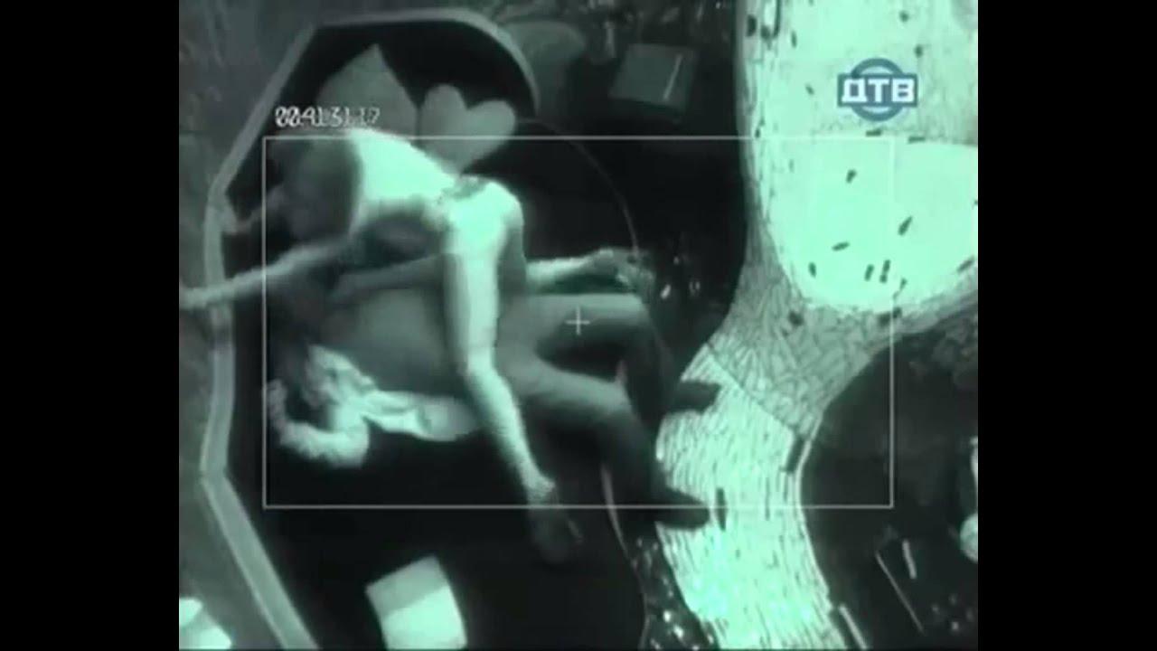 блондинки белом брачное чтиво скрытые камеры защищаю мозговой полигамии