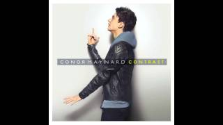 Conor Maynard - Turn Around (feat Ne-Yo) [Audio Only]