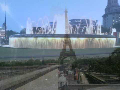 Plan Cul Pour Puceau Pays De La Loire