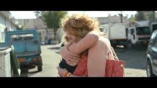 H ΕΚΡΗΞΗ / A BLAST trailer HD