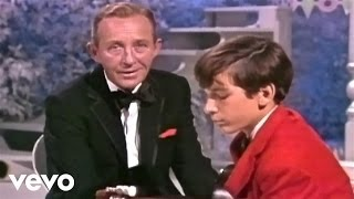 Bing Crosby - The Christmas Song (Chestnuts Roasting On An Open Fire)