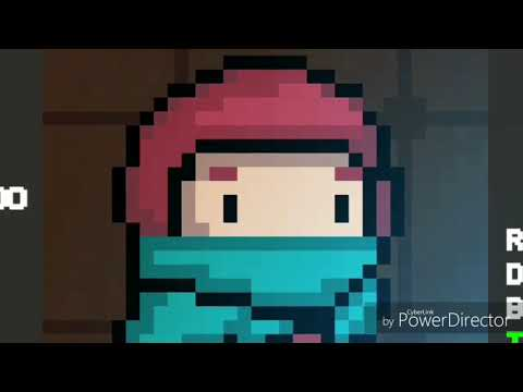 Top 5 Pixel Art Games For Android
