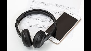 When will digital audio be good?