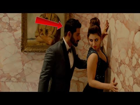 [HUGE MISTAKES] HATE STORY 4 FULL MOVIE 2018 FUNNY MISTAKES HATE STORY 4