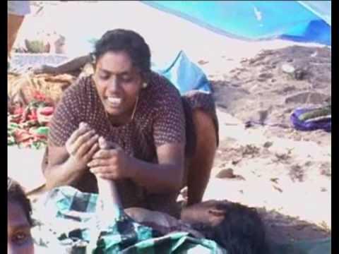 UN denounces Sri Lanka civilian 'bloodbath'