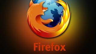 Mozilla Firefox долго загружается при запуске(, 2014-12-11T10:01:24.000Z)