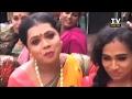 Kinners ne diya Harman aur Soumya ko SURPRISE | Shakti | टीवी प्राइम टाइम हिन्दी