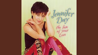 Watch Jennifer Day Gone By Dawn video