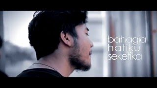 The Soundless - Rumah Rahasia [Official Video]