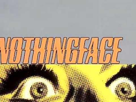 Nothingface-I Am Him