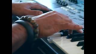 Dilwale Theme - Piano Cover | Tony Duke