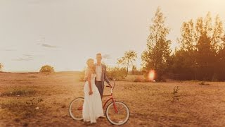 Бешенная свадьба бешенная невеста бешенные гости
