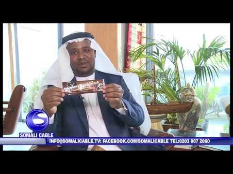 DALDHIS -Royal meats Dubai 20 05 2016