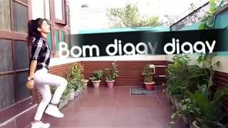 Sweety dance video C to all like and subscribe friends