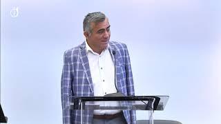 Marturie Sergiu Nichescu (03.03.2019 AM)