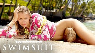 Tori Praver Goes Bottomless, Hawaiian Beauty Jarah Mariano Comes Home | Sports Illustrated Swimsuit