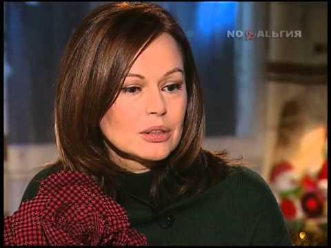 Кристина Смирнова, мать детей Сергея Безрукова фото