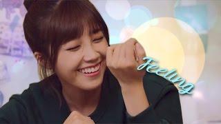 Popular Videos - Lee Yeon-doo & Lee Won-keun