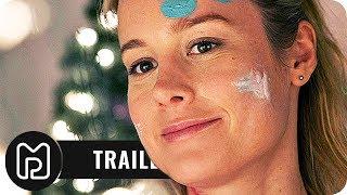 UNICORN STORE Trailer Deutsch German (2019)
