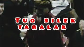 Festival silat SUMARAK Penampilan Tuo silek Talago biru & Malaysia Mp3
