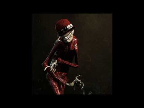 Crooked Man Real Voice