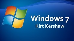 Windows 7: How To Delete, Rename & Edit Files Or Folders Protected by TrustedInstaller