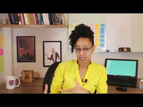 VIDEO AULA WEDU PRO MADE COM PROFESSOR