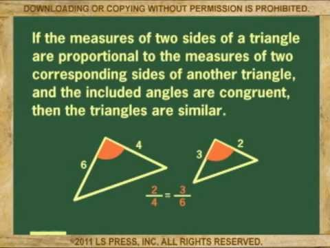 postulates and theorems on triangles Theorems and postulates for geometry - regentspreporg.