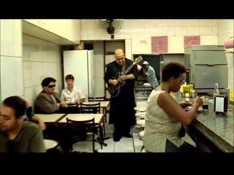 Trailer do filme Durval Discos