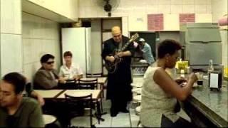 Os Mulheres Negras - Mestre Jonas (Durval Discos)