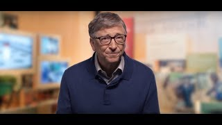 Bill Gates announces Global Teacher Prize 2018 Top 10