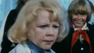 Крылатые качели - Adventure Electronics / Приключения Электроника (1979)