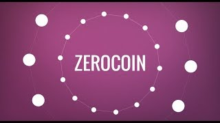 What Is Zerocoin? (SUPER Simple)