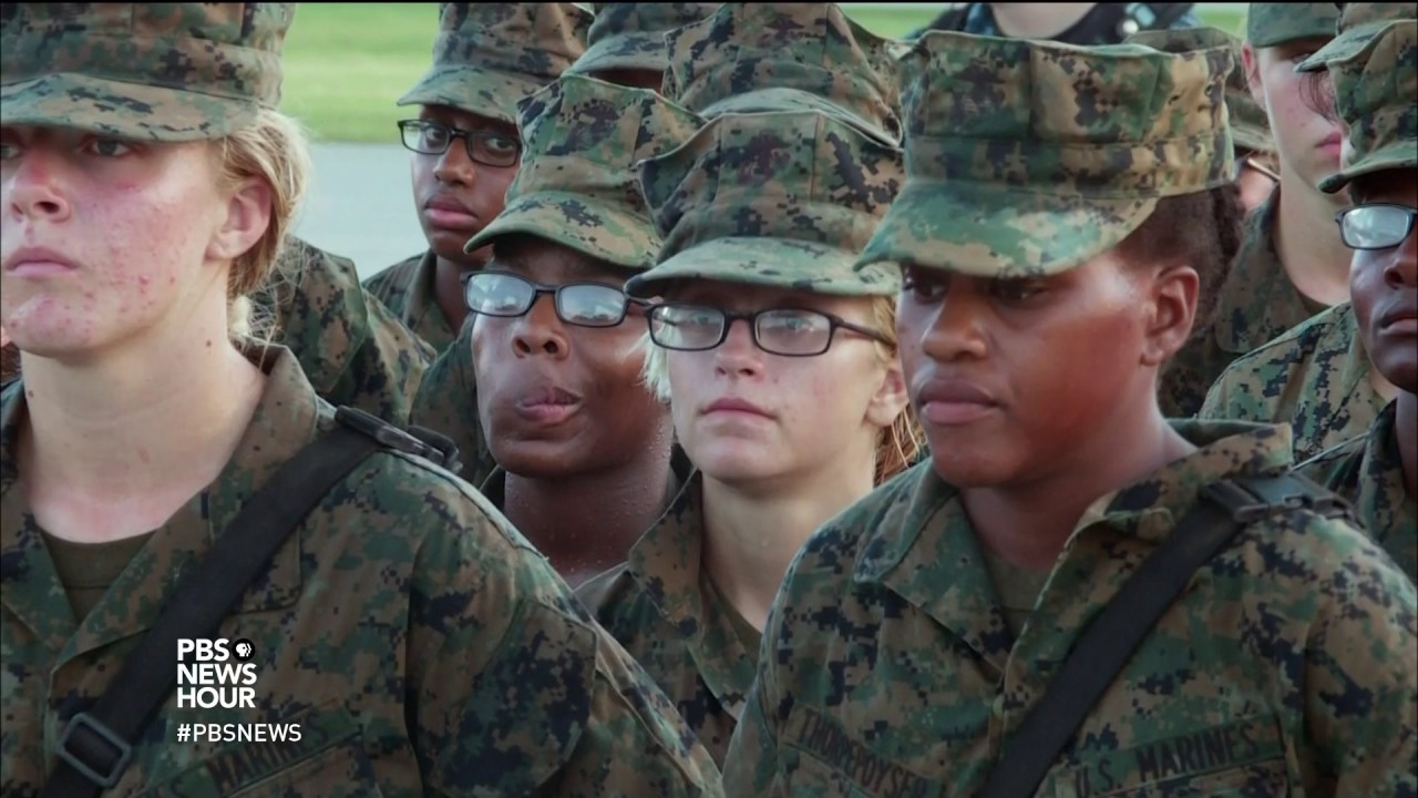 What happens if you fail boot camp