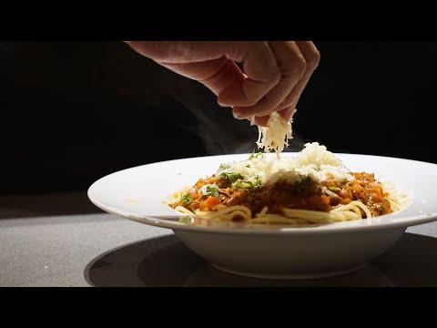 sauce-spaghetti-aux-3-viandes-instant-pot-8-pintes