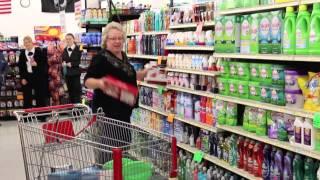 Fareway Grocery Grab Geneseo IL