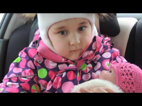 Май Литл Пони на русском Игрушки для девочек Мультик