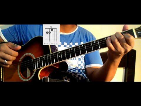 como-tocar-adorarei-samuel-mariano---vÍdeo-aula-de-violÃo-simplificada-com-cifra-(pedido)