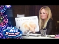Emma Bunton's 'Get Out Of Me Ear!' Prank With Ant & Dec - Saturday Night Takeaway