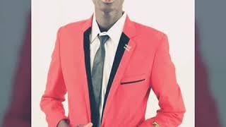 Jala Man South Sudan Music _ Malual Boui Anyar